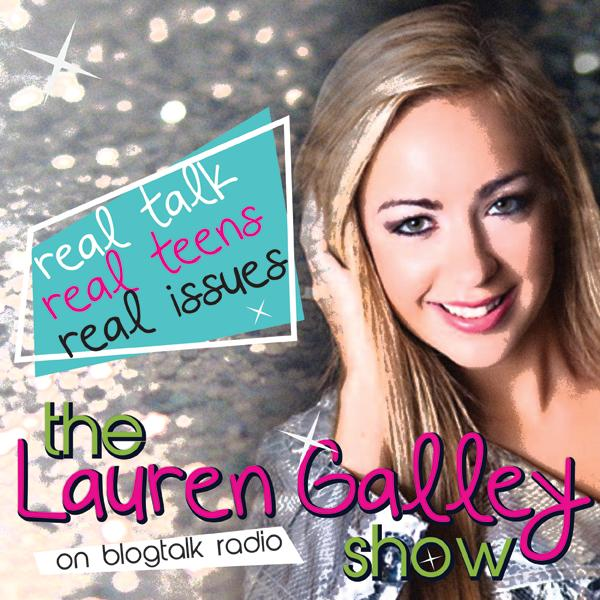 The Lauren Galley Show