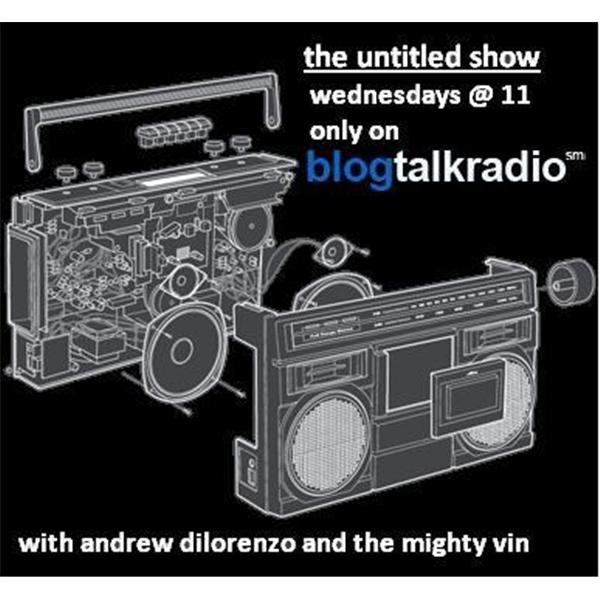 The Untitled Show