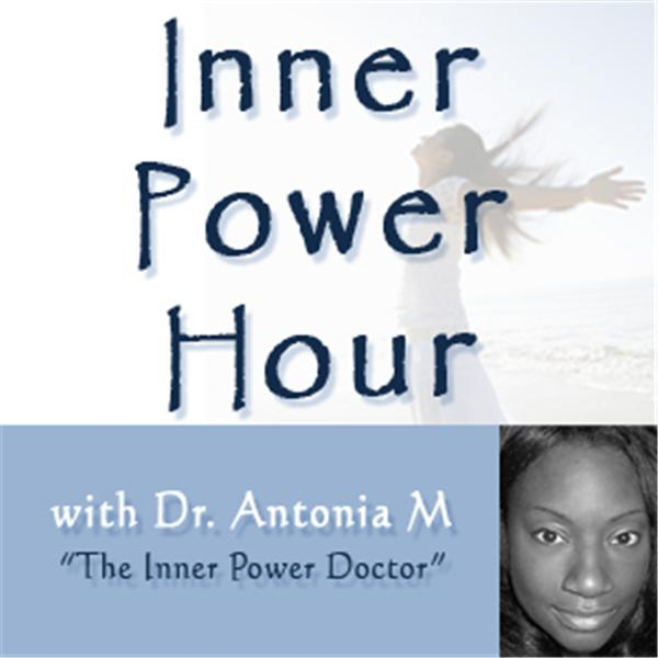 Inner Power Hour