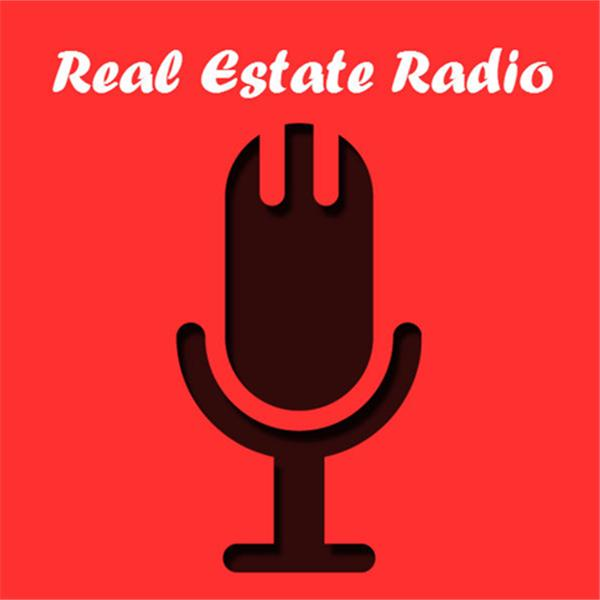 Real Estate Radio