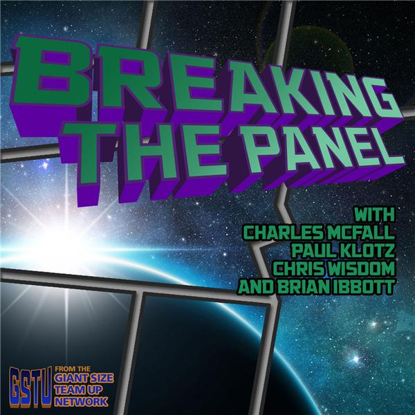 Breaking The Panel