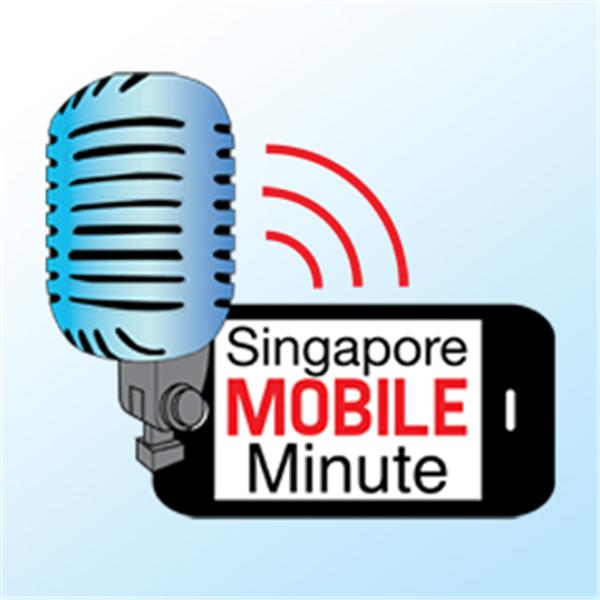 Singapore Mobile Minute