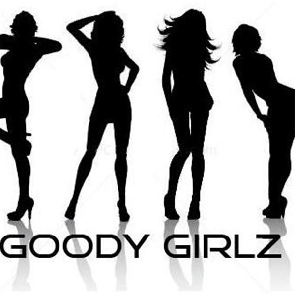 GoodyGirlRadio
