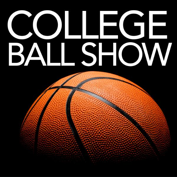 College Ball Show