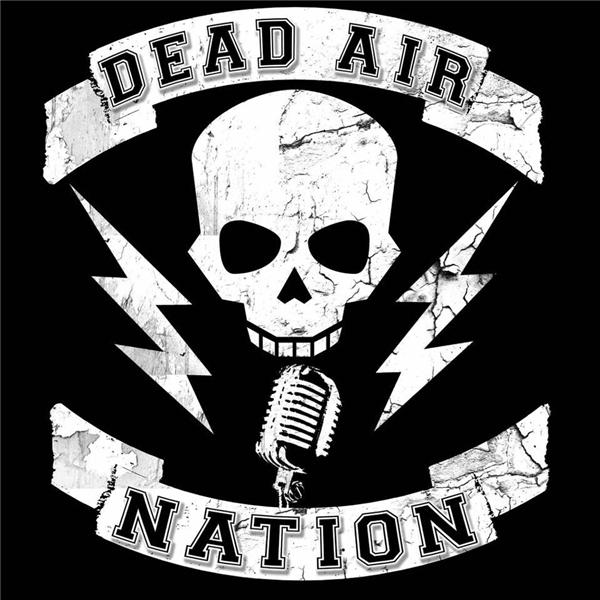 Dead Air Nation