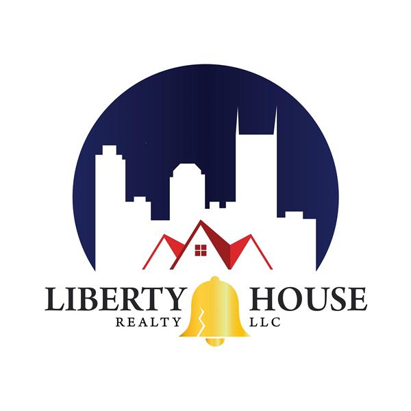 Liberty House Realty LLC