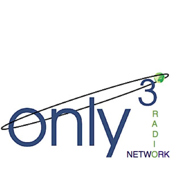 Only 3 Degrees Radio Network