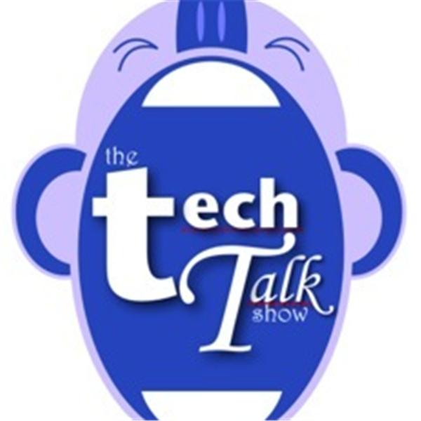 The Tech Talk Show