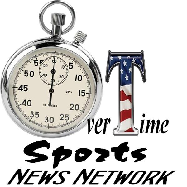OverTime Sports News Network