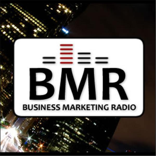 Business Marketing Radio