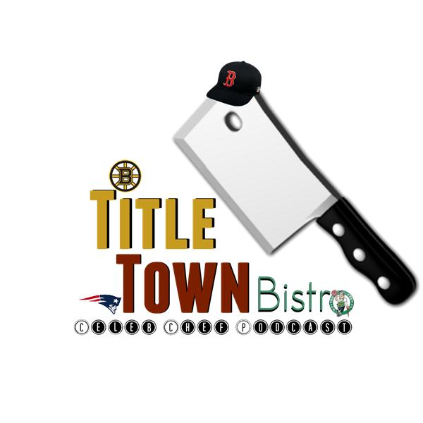 Title Town Bistro - Sports Food