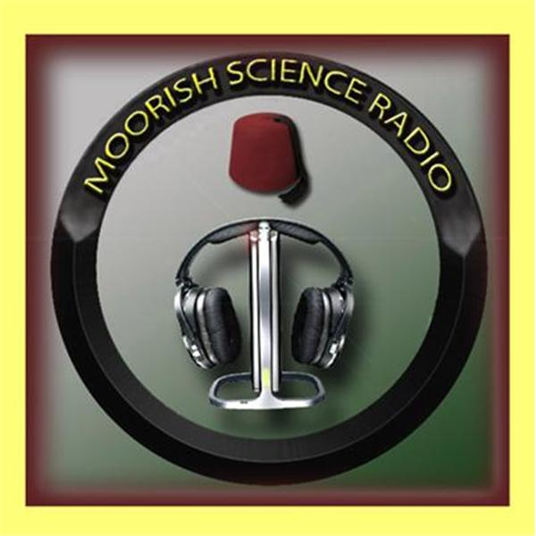 Moorish Science Radio