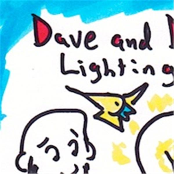 Dave and Davids Lighting Emporium