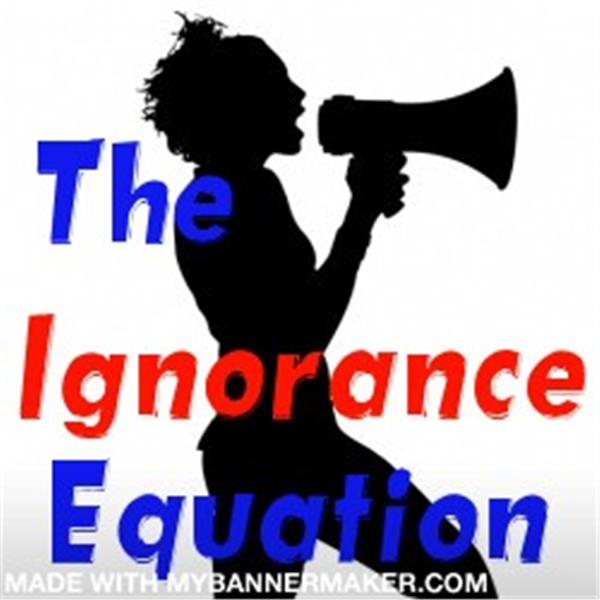 The Ignorance Equation