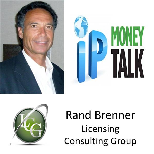 IP Money Talk