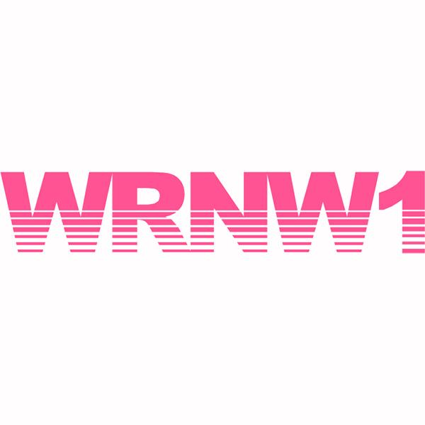Womens Radio Network