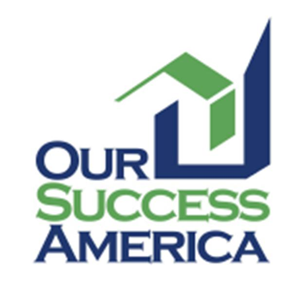 Our Success America Radio Show