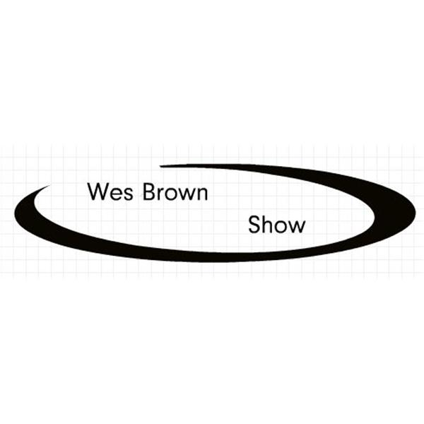 The Wes Brown Show