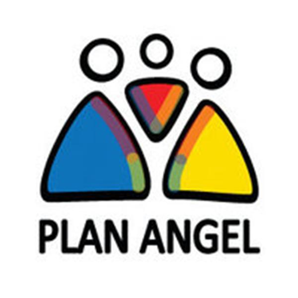 Plan Angel
