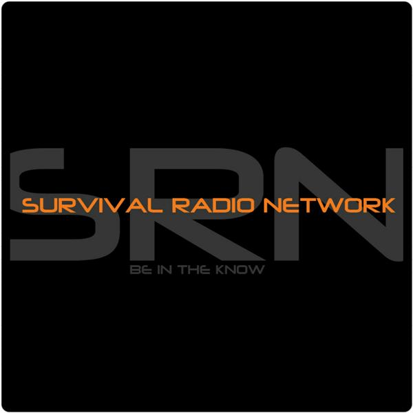 Survival Radio Network3