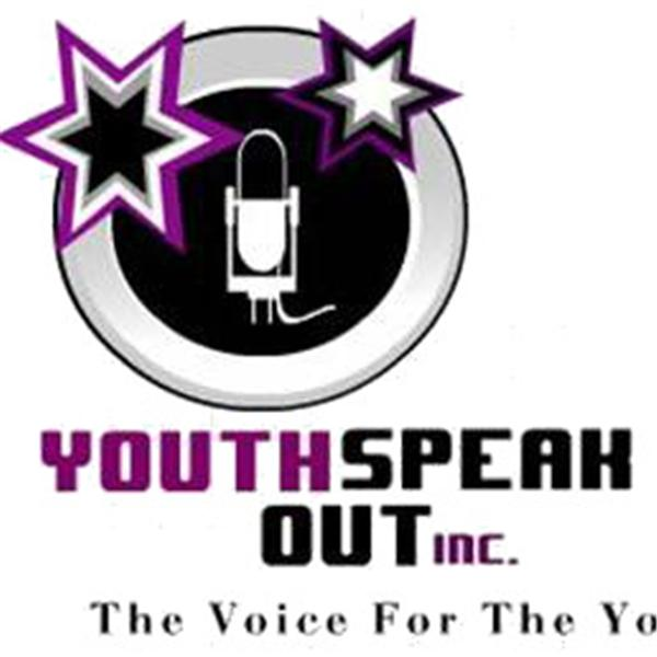 Youth Speak Out Radio Show0