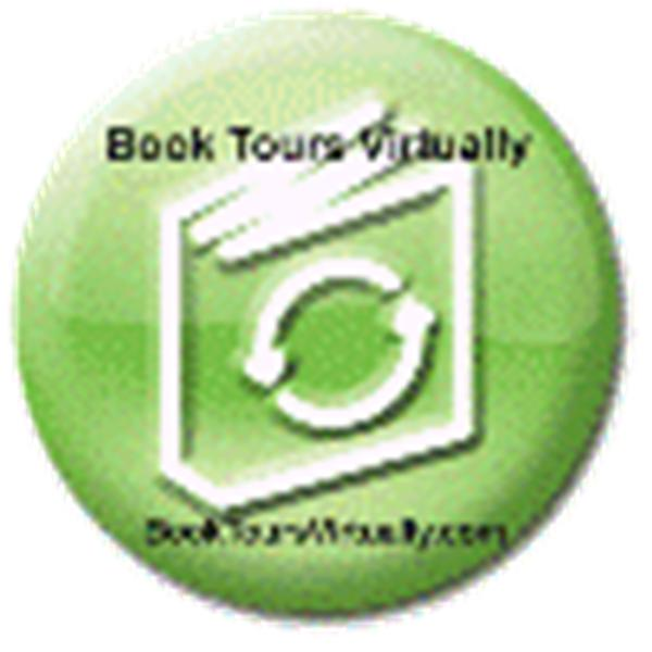 Book Tours Virtually