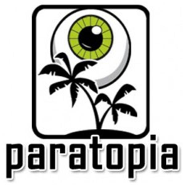 paratopia