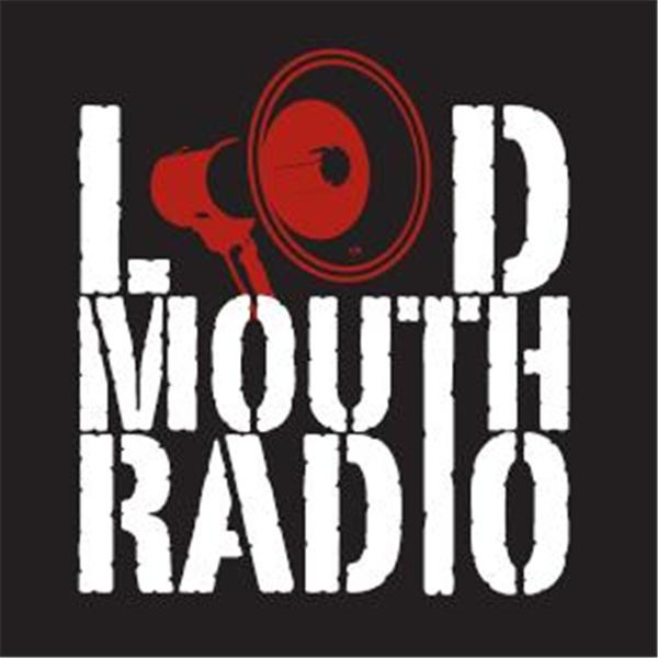 LoudMouthRadio