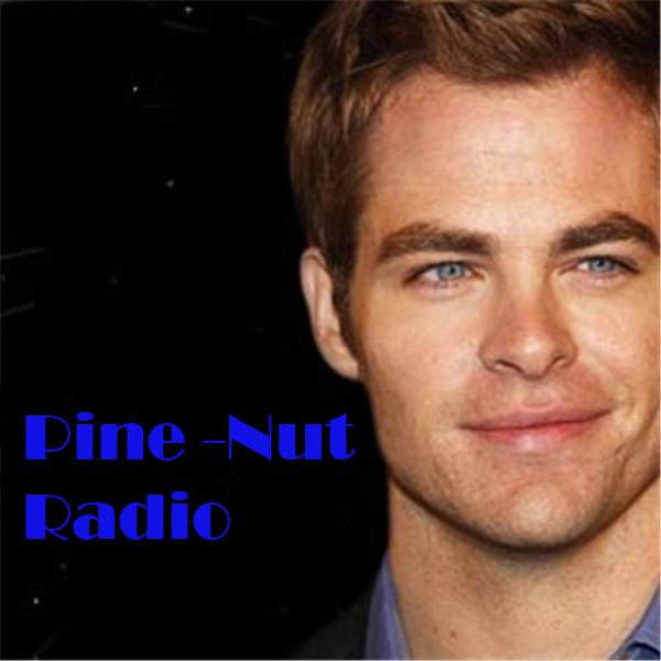 Chris Pine Radio