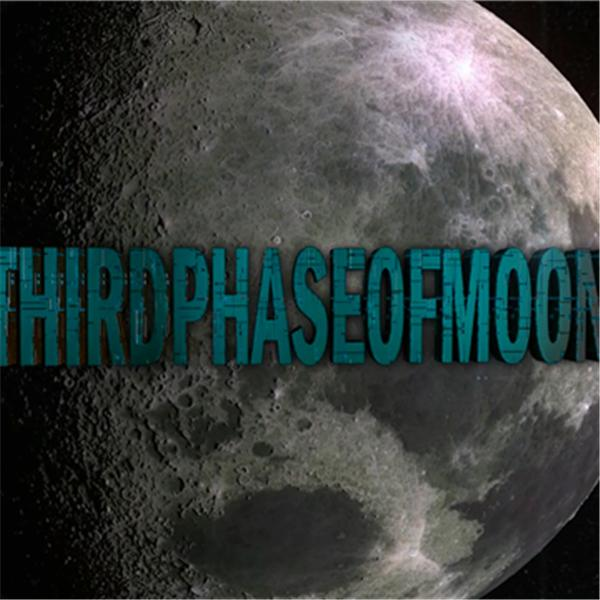 Thirdphaseofmoon UFO Sightings