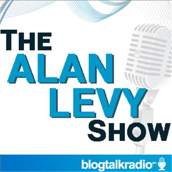 Alan Levy