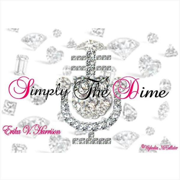Simply The Dime