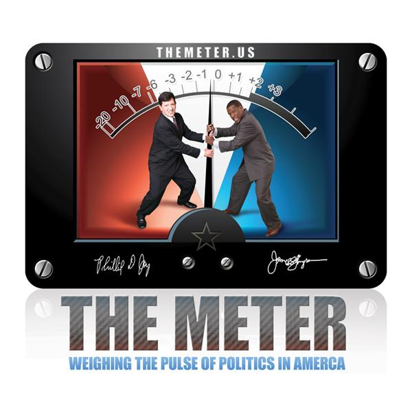 TheMeter