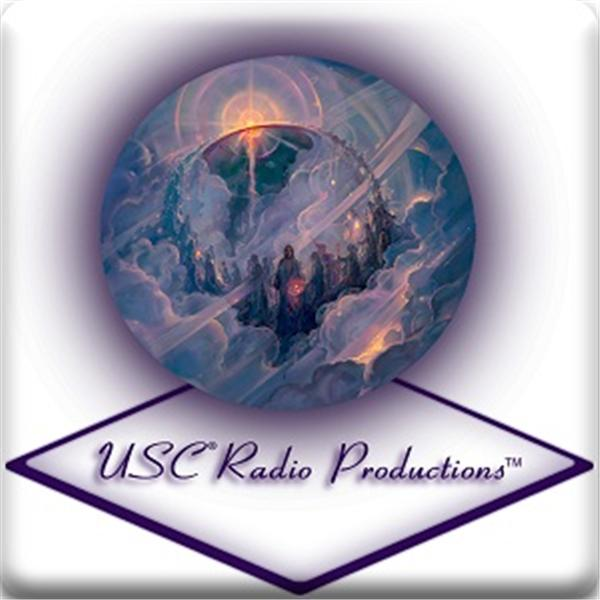 USC RADIO PRODUCTIONS CH TWO