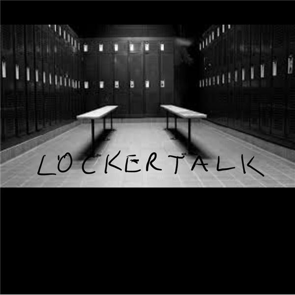LockerTalk