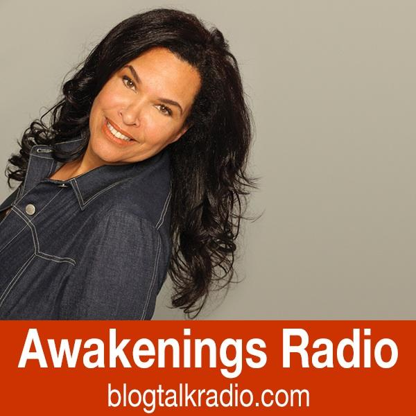 Awakenings Radio
