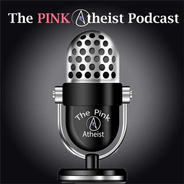 The Pink Atheist