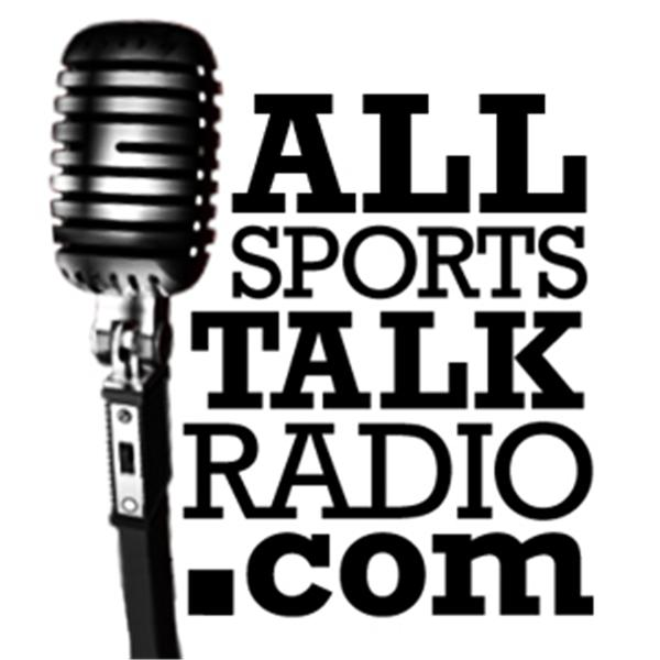 AllSportsTalkRadio