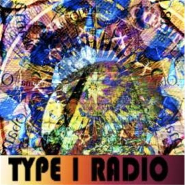 Type1RadioAshram