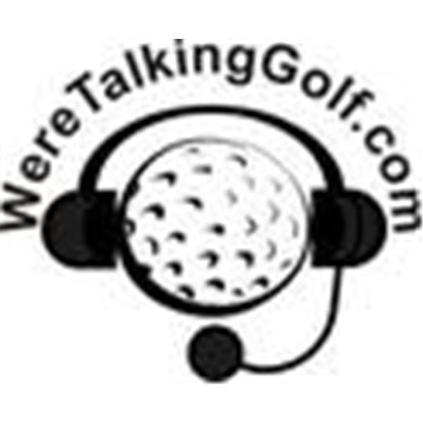 We'reTalkingGolf
