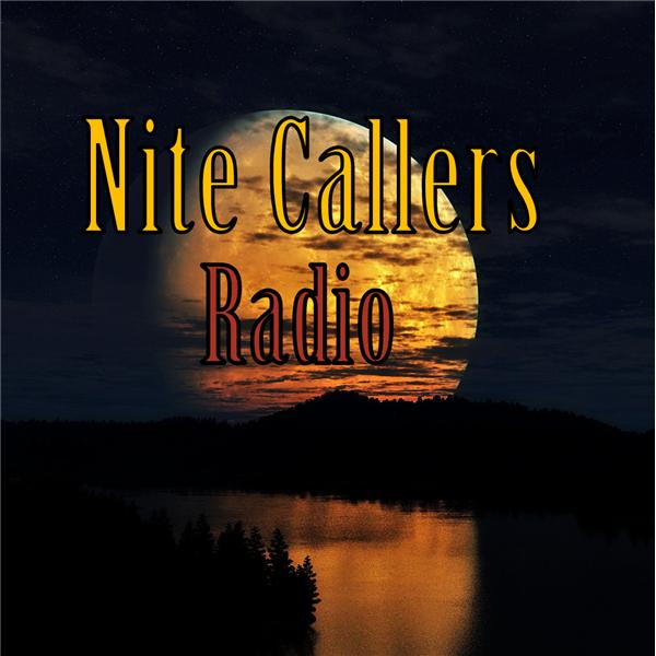 Nite Callers Bigfoot Radio