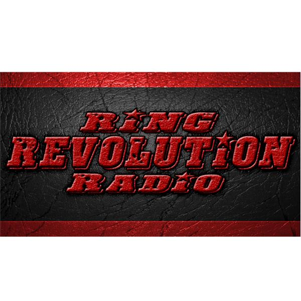 Ring Revolution Radio0