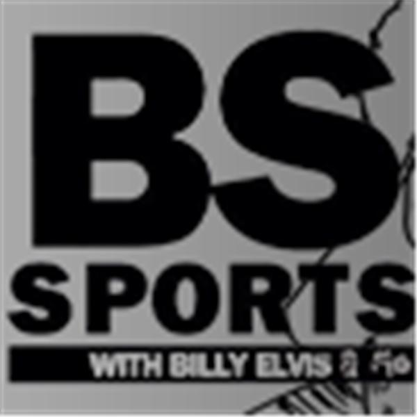 BS Sports Show