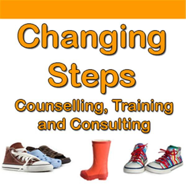 Changing Steps