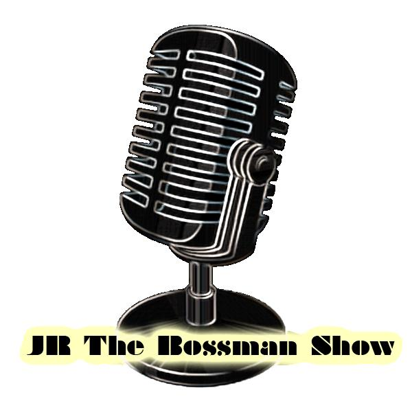 The Boss Podcast
