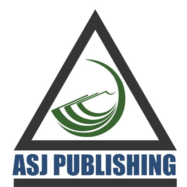 ASJ Publishing Book Chat