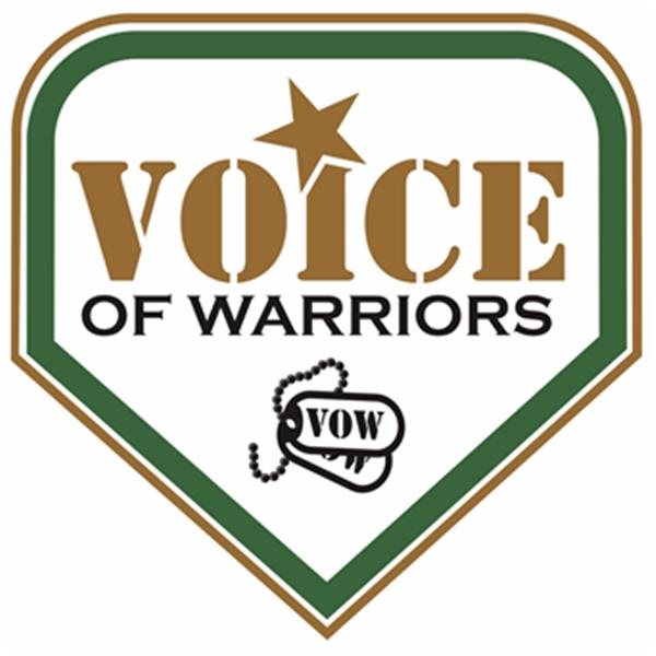 voiceofwarriors