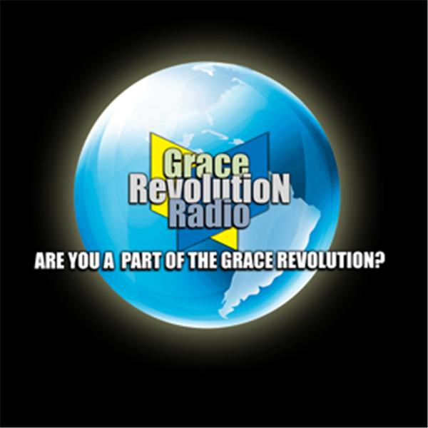 Grace Revolution Radio