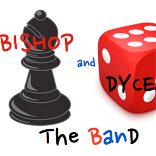 Dyce and Bishop