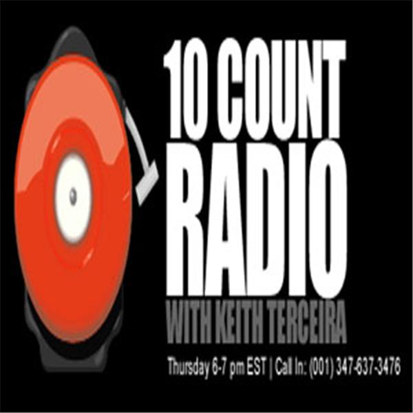 Ten Count Radio